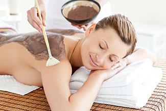 Erde-Massage_Massagen-Gjeorgiev-in-Mellingen