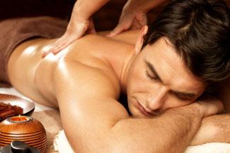 Klassische-Massage_Massagen-Gjeorgiev-in-Mellingen_