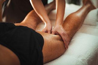 Sport-Massage_Massagen-Gjeorgiev-in-Mellingen